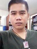 Nathapon