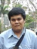 Patompong