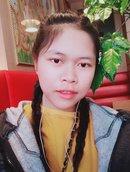 Avatar: Ploy_Orapan