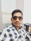 รูปโปรไฟล์: Kudiyarasu