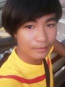 Tanawat123