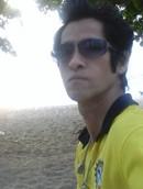 thanongsak
