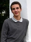 Alexsteig