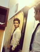 Asim_Azhar