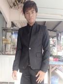 Black_Body