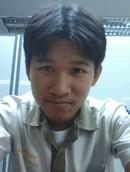 thum_zeed