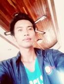 Deaw93459