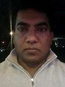 Abdulny