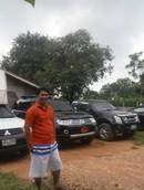 Sangjanpoly