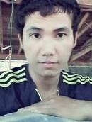 Sutipong