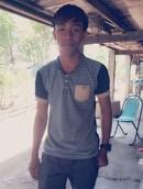 neungsingburi