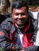 kkmaran2007