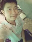 Lee JiRa
