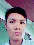 Chai2234