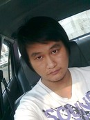 viewlgorhor