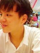 Pai_FriendLy