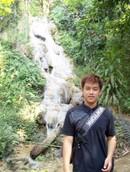 mcsonglean