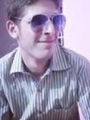 abhi1998
