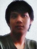 Iampong