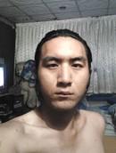 Setthapong