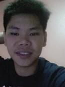 Suthitphong