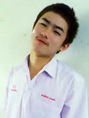 boyban1