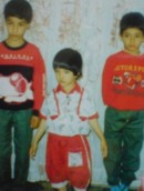 Ramin1989