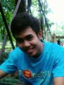 s_rsu_chati