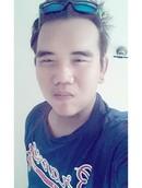 pongkong