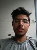 sumitmahajan24