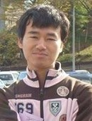 Chanwit