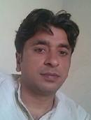 Syed_Fakhar
