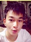 Deaw Piti