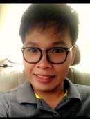Tum_surachat