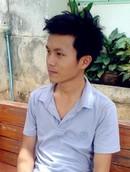 kunchayton