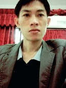 kook746