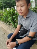 Oak_news_ChiangMai