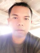 Chainarong9140