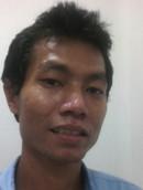 sotthipong