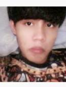 ZChanwit