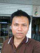 namhanual