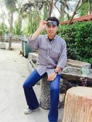 Burin