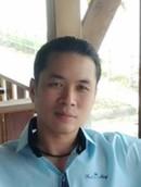 Pongsathon