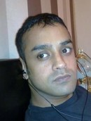 Jaykhan