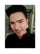 Chayin_jame