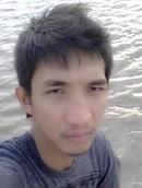 Panyawut