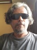 Ajayraja