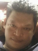 hugkunmai