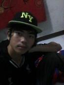 boatkung