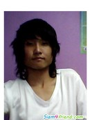 Pang_Chawalit